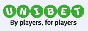 Unibet bonos para nuevos clientes